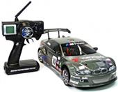 CARS TRUCKS AND PARTS Radio Control/Control Line
